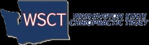 WSCT-logo-transparent